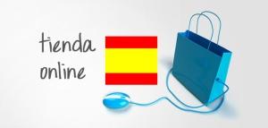 Vender en España Online